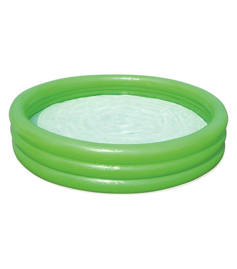 BESTWAY  Pool Swim N Slime Playpool