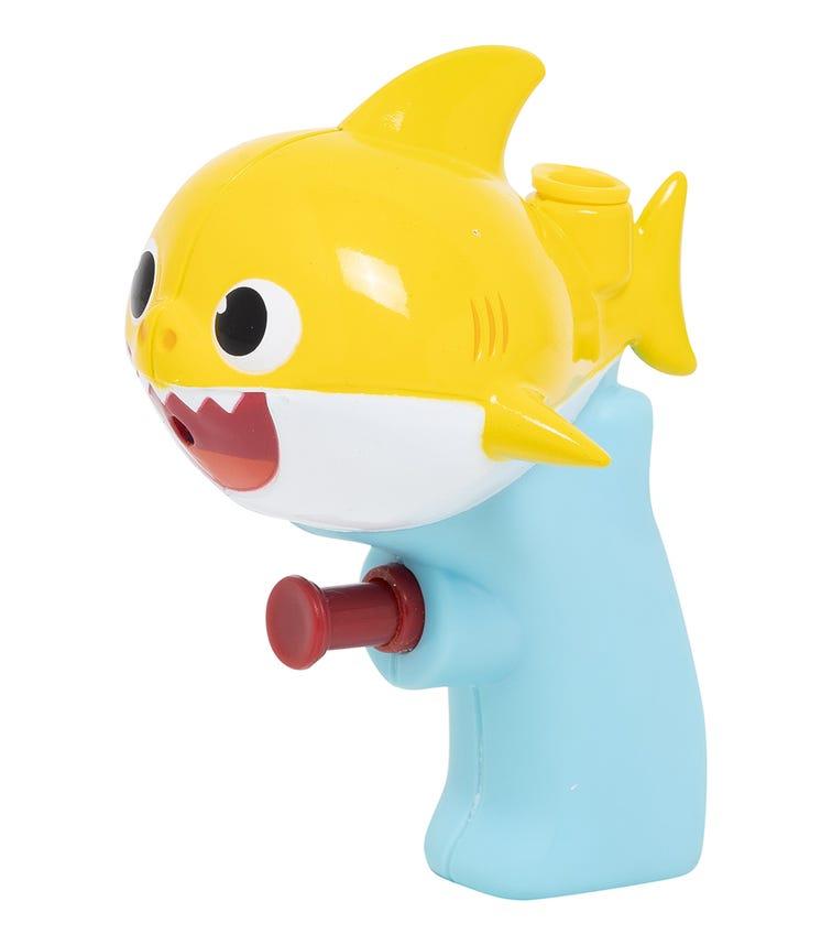 BABY SHARK Water Blaster - Baby Shark