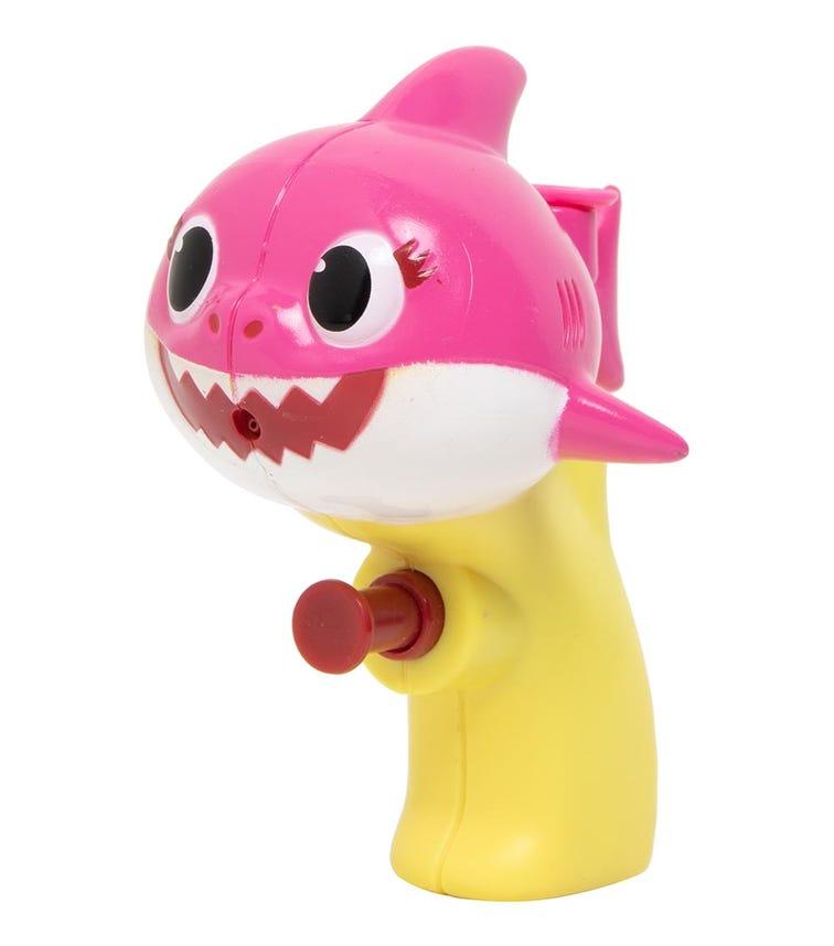 BABY SHARK Water Blaster - Mommy Shark