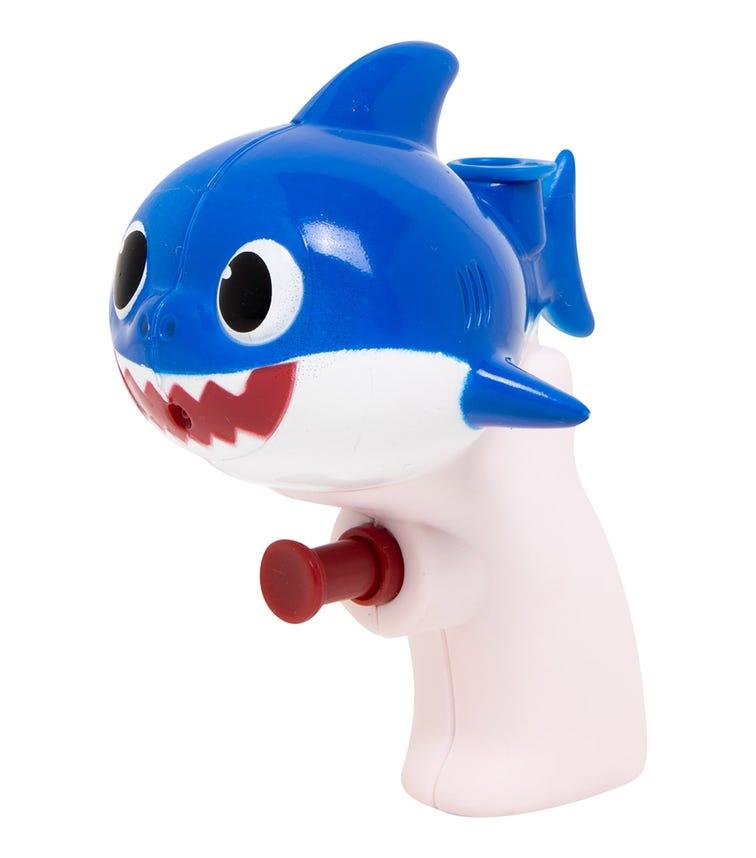 BABY SHARK Water Blaster - Daddy Shark