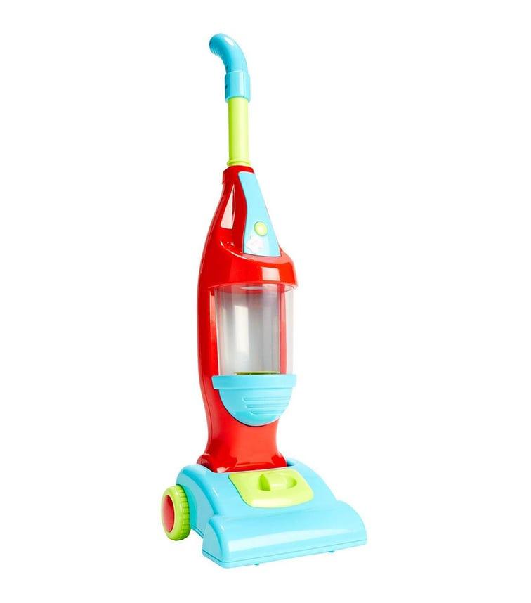 PLAYGO My Light Up Vacuum Cleaner