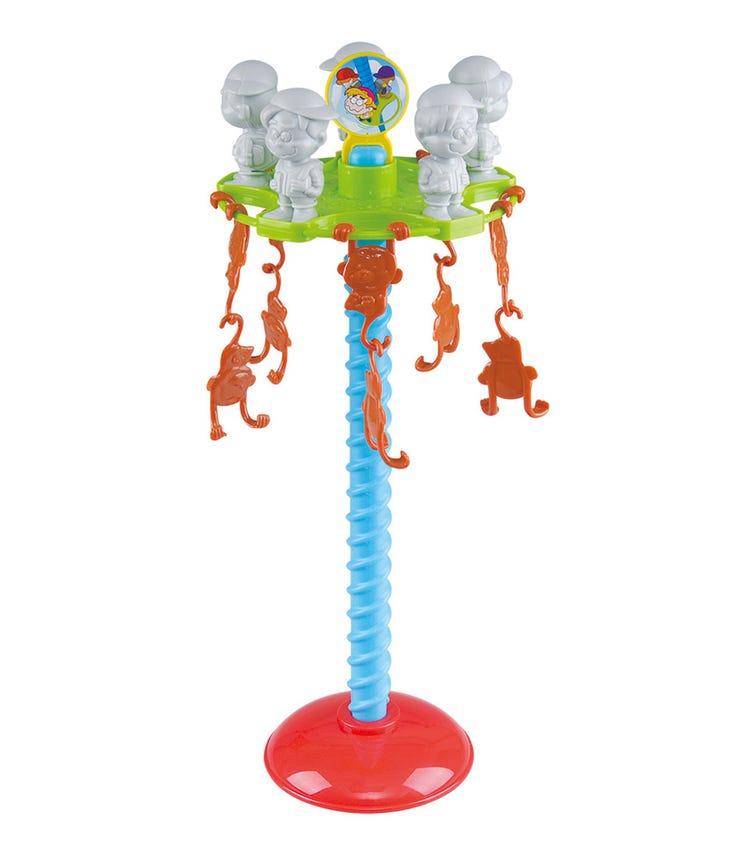 PLAYGO Spin Monkey