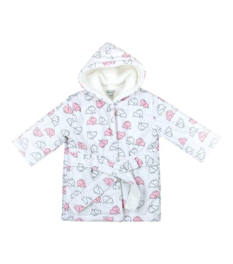MOTHER'S CHOICE Baby Robe 200 G