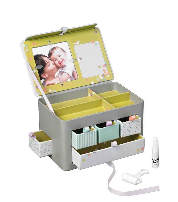 BABY ART Treasures Box