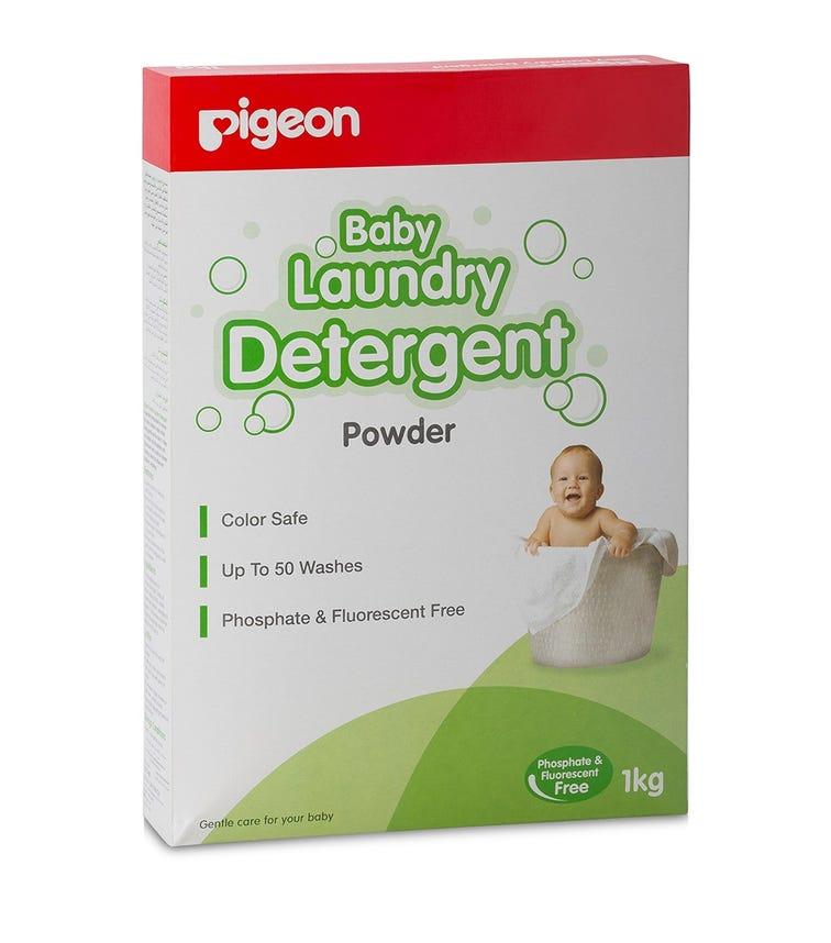 PIGEON Laundry Detergent Powder - 1000 G