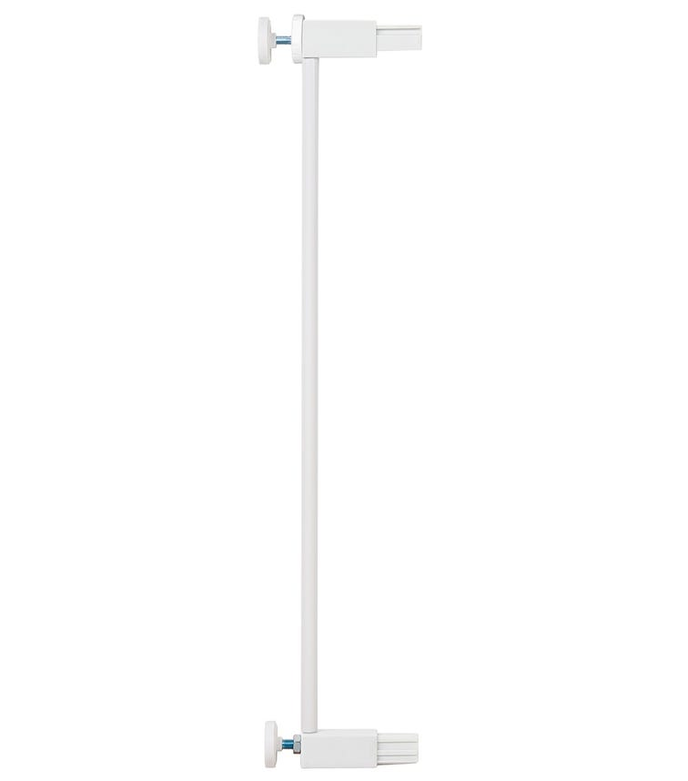 SAFETY 1st Extension For Door Gates - 7 Cm - White
