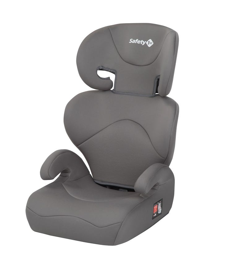 SAFETY 1st Road Safe Car Seat Hot Grey