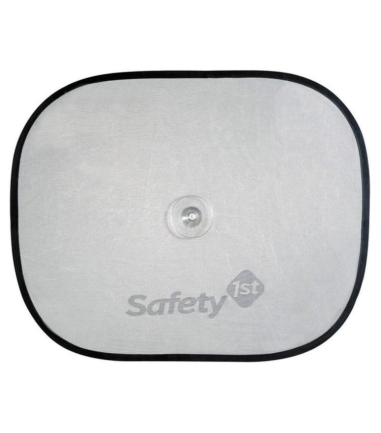 SAFETY 1st Twist `N Fix Sunshade - 2 Pieces