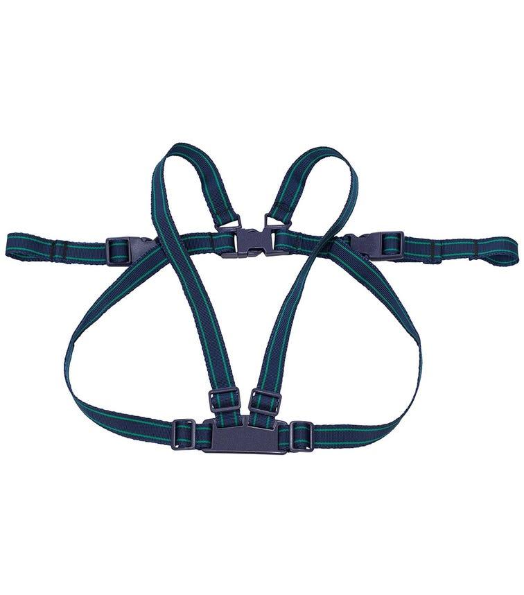 SAFETY 1st Single Safety Harness