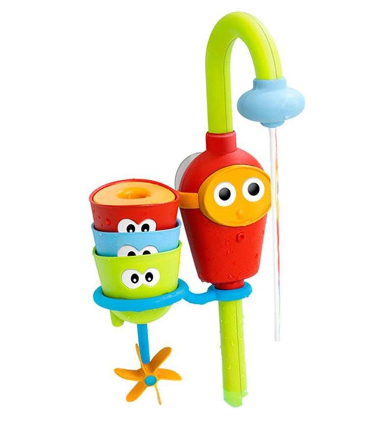 KING OF TOYS Water Toys (Small)