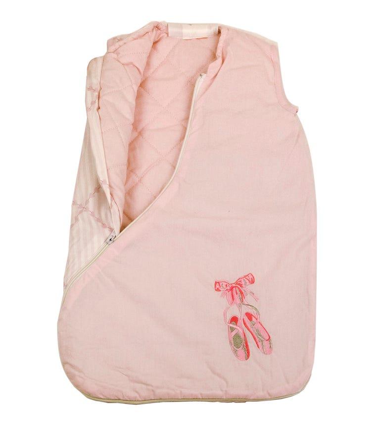 BABYHOOD Amani Bebe Sleeping Bag