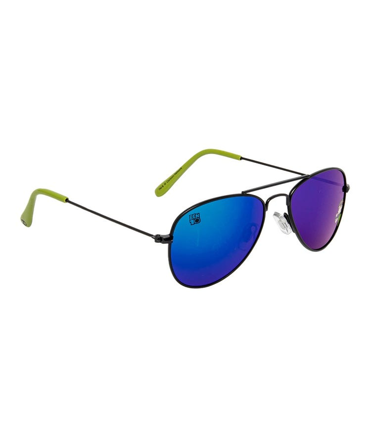 Ben 10 UV Protected Sunglasses