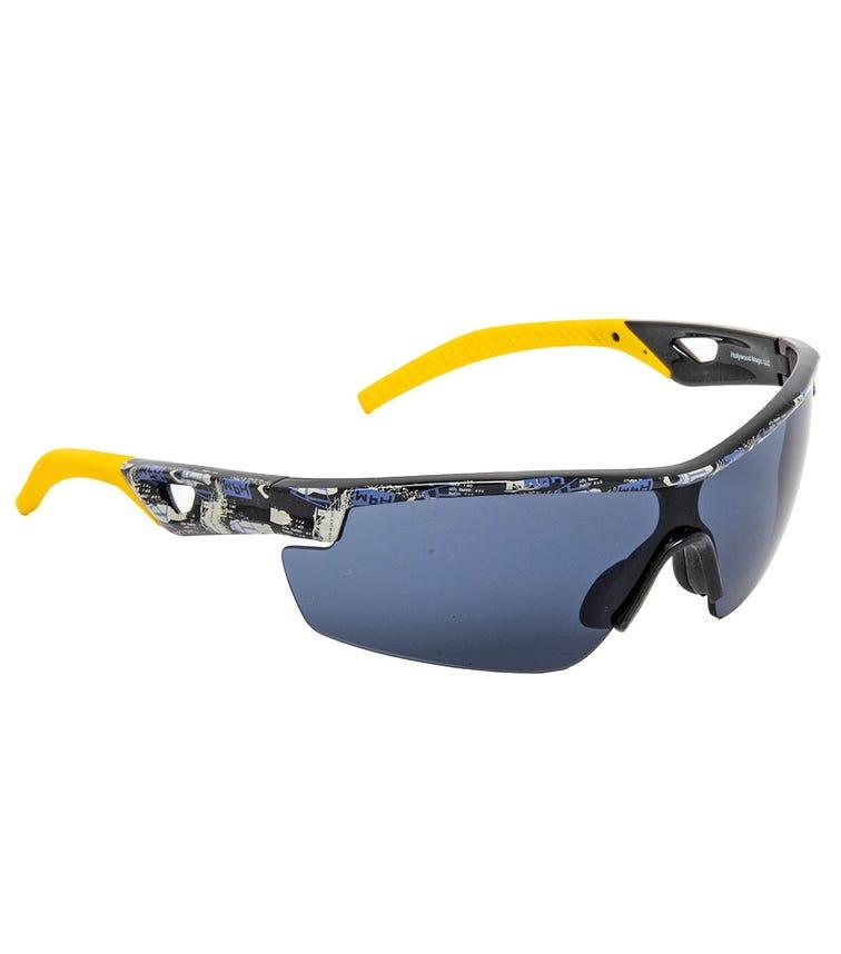 CARS UV Protected Sunglasses