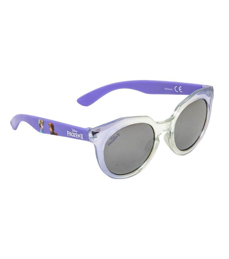 FROZEN UV Protected Sunglasses