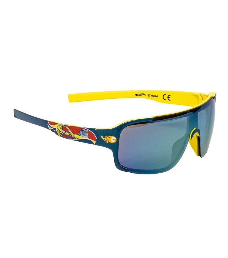 Hot Wheels Sunglasses Hwd143