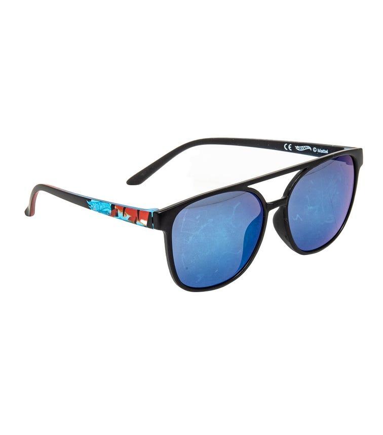 Hot Wheels Sunglasses Hwd145