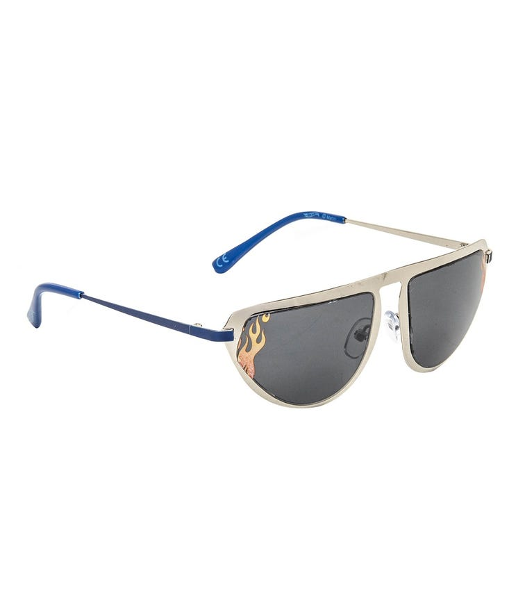 Hot Wheels Sunglasses Hwd147