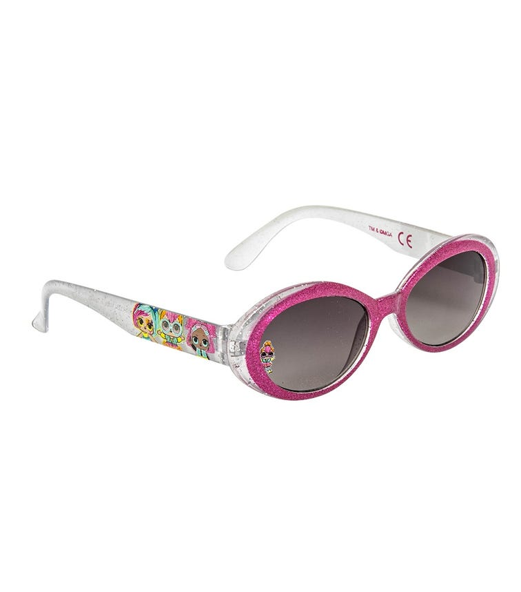 LOL SURPRISE UV Protected Sunglasses