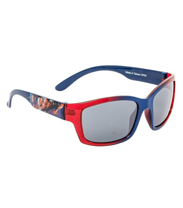 SPIDERMAN UV Protected Sunglasses