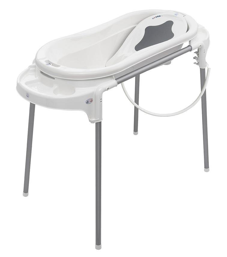 ROTHO BABY Top Xtra Bathing Unit