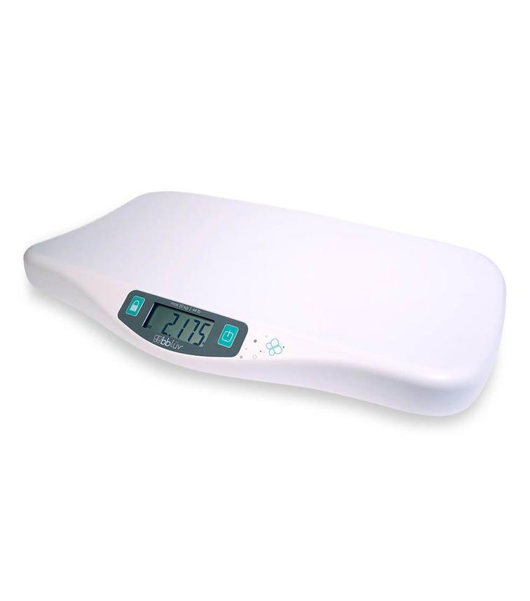 BBLUV Kilo Digital Baby Scale