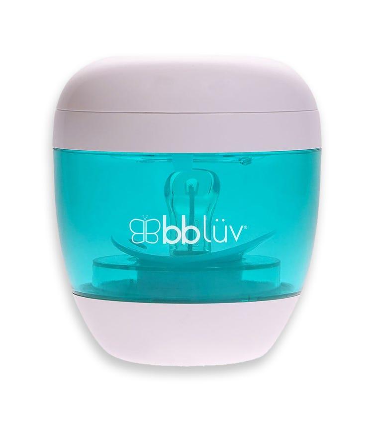 BBLUV Vi4 In 1 UV Sterilizer