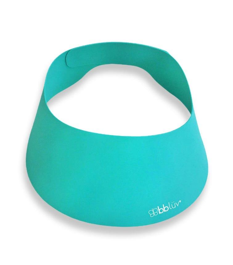 BBLUV KAP Aqua Silicone Shampoo Repellant Cap