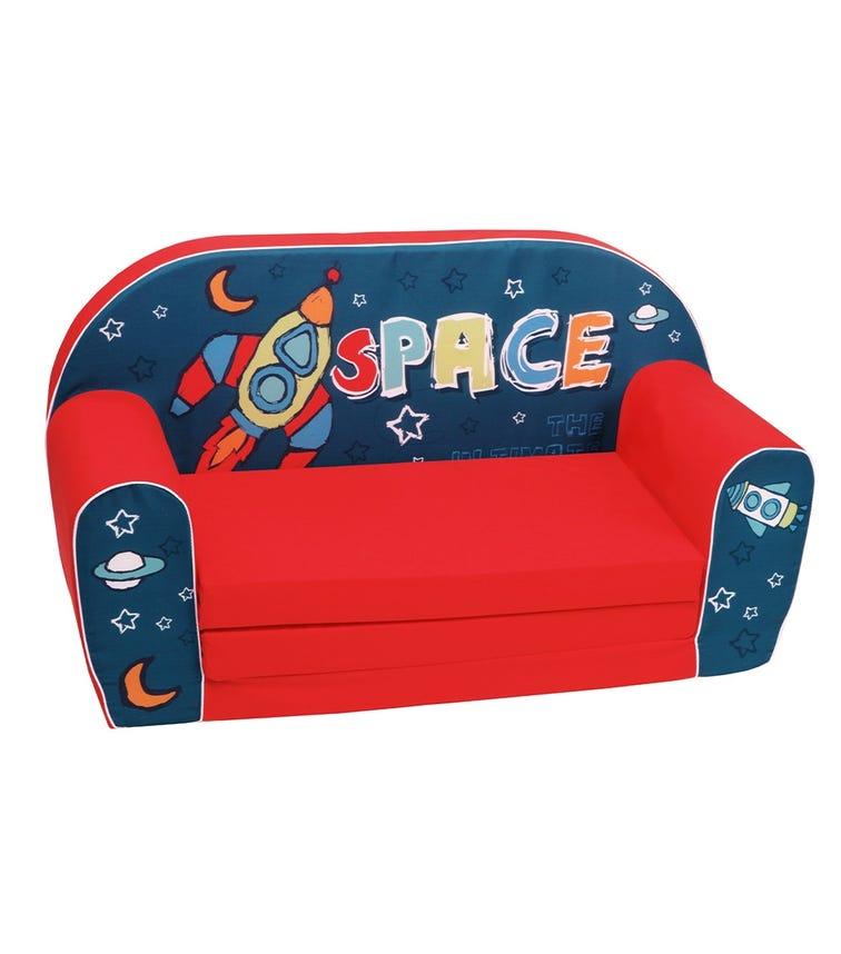 DELSIT Sofa Bed - Space