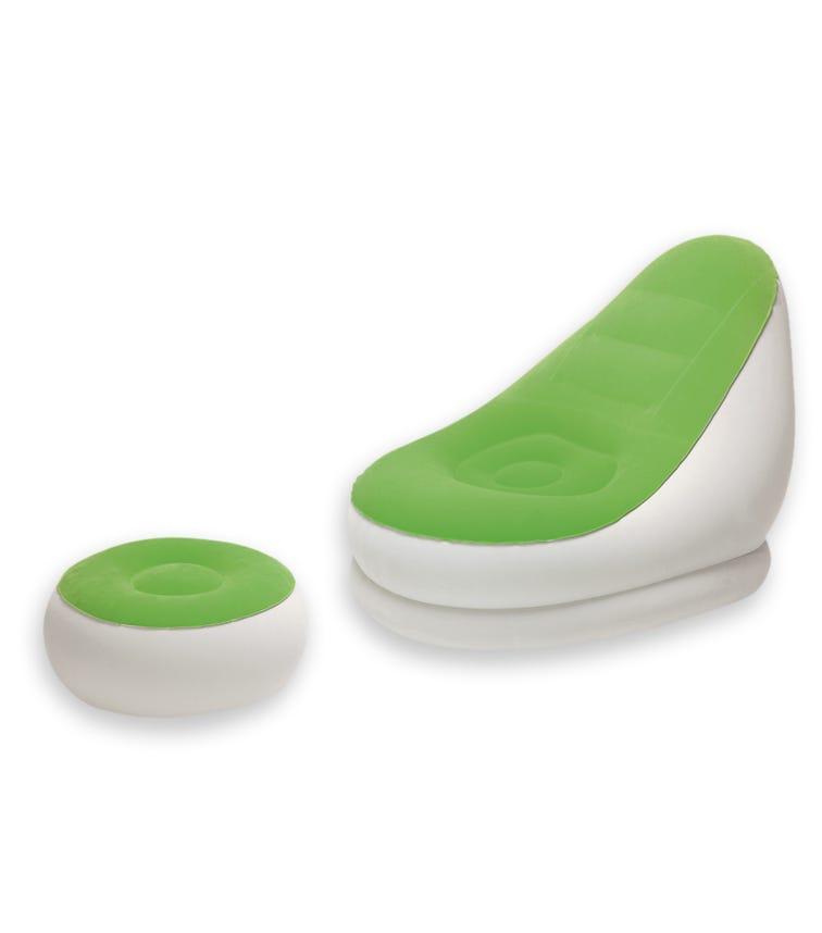 BESTWAY Airchair Inflate Chair