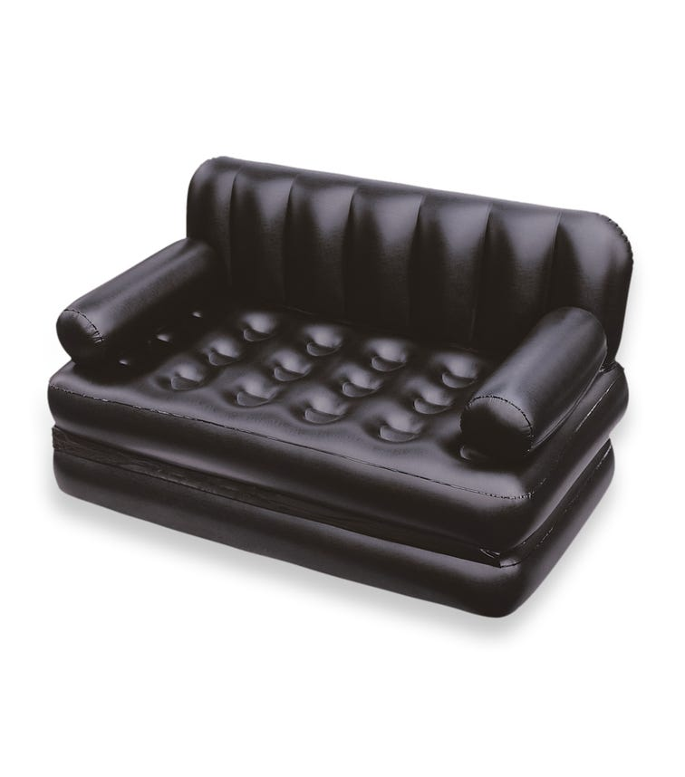 BESTWAY Inflatable Sofa 5-In-1