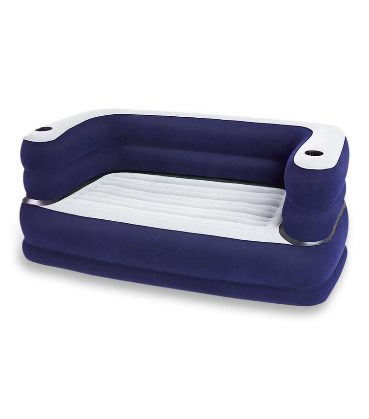 BESTWAY Couch Air Deluxe