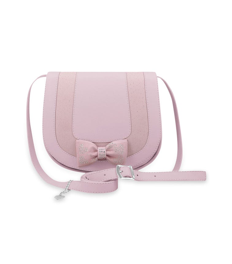 CHOUPETTE Bag With A Bow