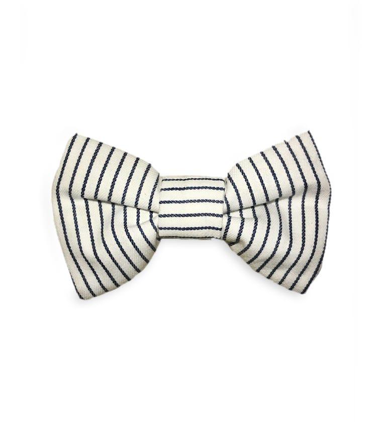 CHOUPETTE Bow-Tie