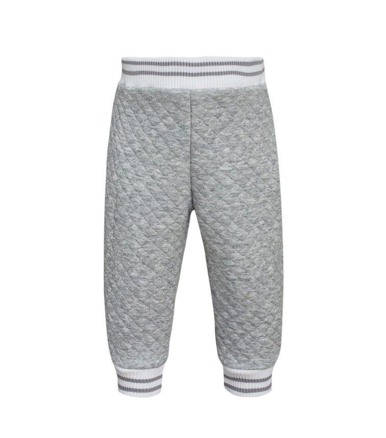 CHOUPETTE Soft Sweatpants