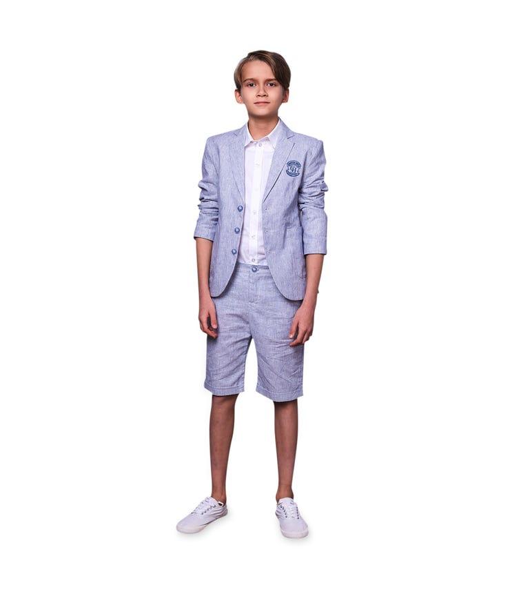 CHOUPETTE Smart Shorts