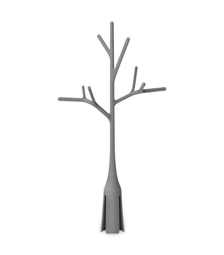 BOON Twig Grey