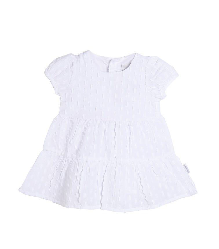 STUMMER Dress