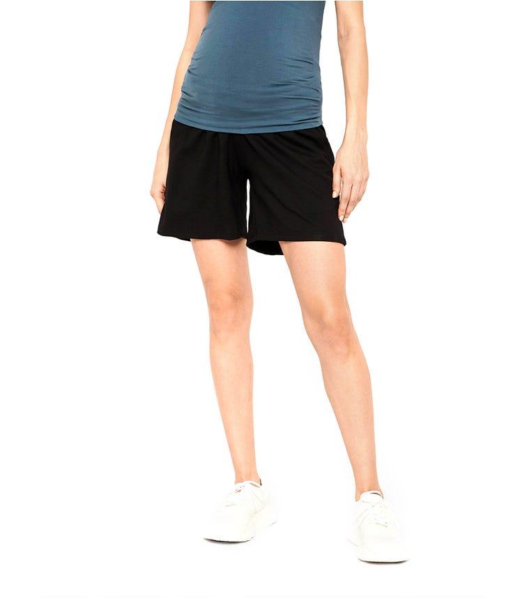 MAMALICIOUS Mllif Jersey Shorts