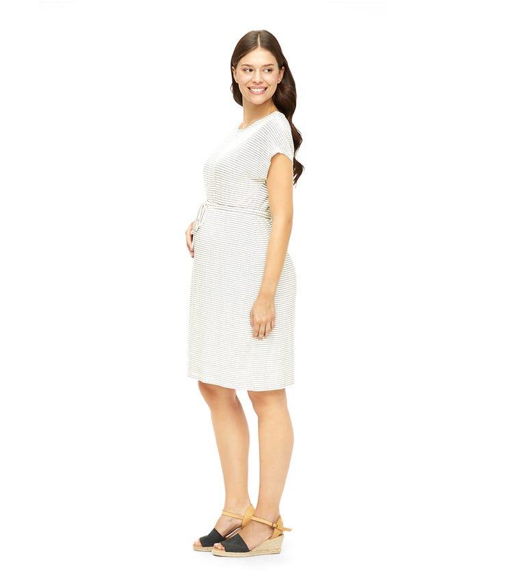 MAMALICIOUS Mlalison Jersey Dress