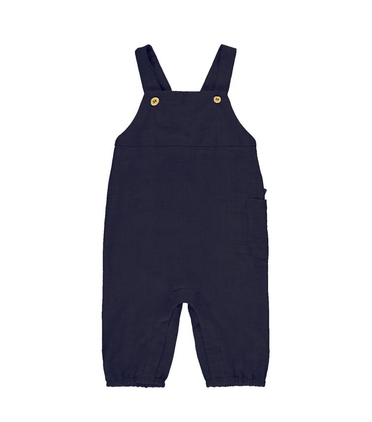 NAME IT Button Detail Overall