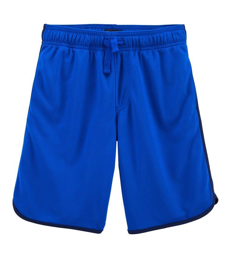 OSHKOSH Active Mesh Shorts