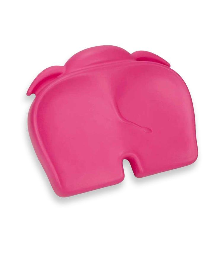 BUMBO Elipad Pink