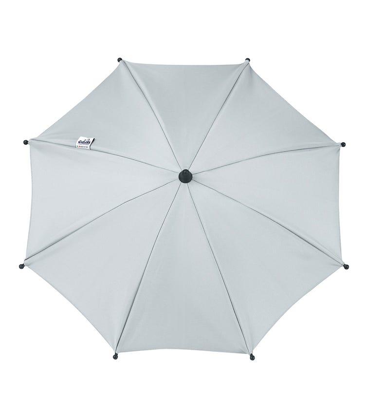 CAM - Parasol - Grey
