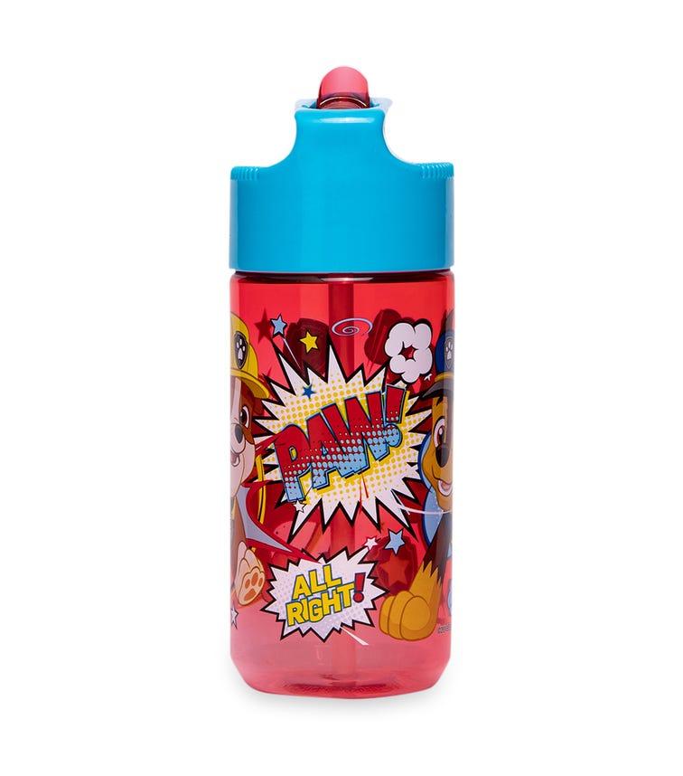 PAW PATROL Small Tritan Hydro Bottle 430 ML