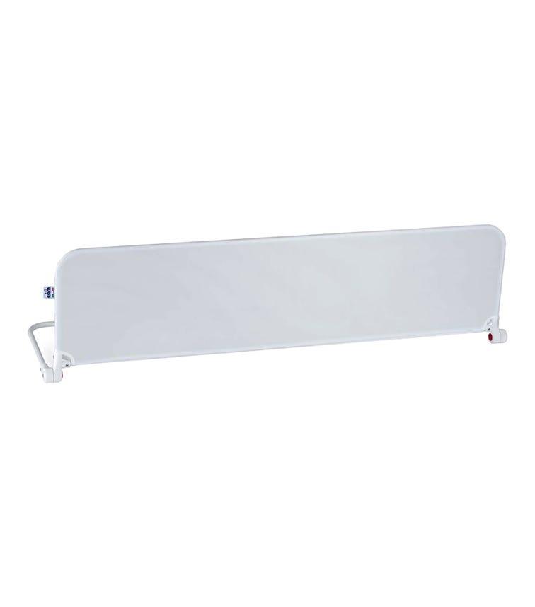 CAM - Dolcenanna Pop Bed Barrier - Grey