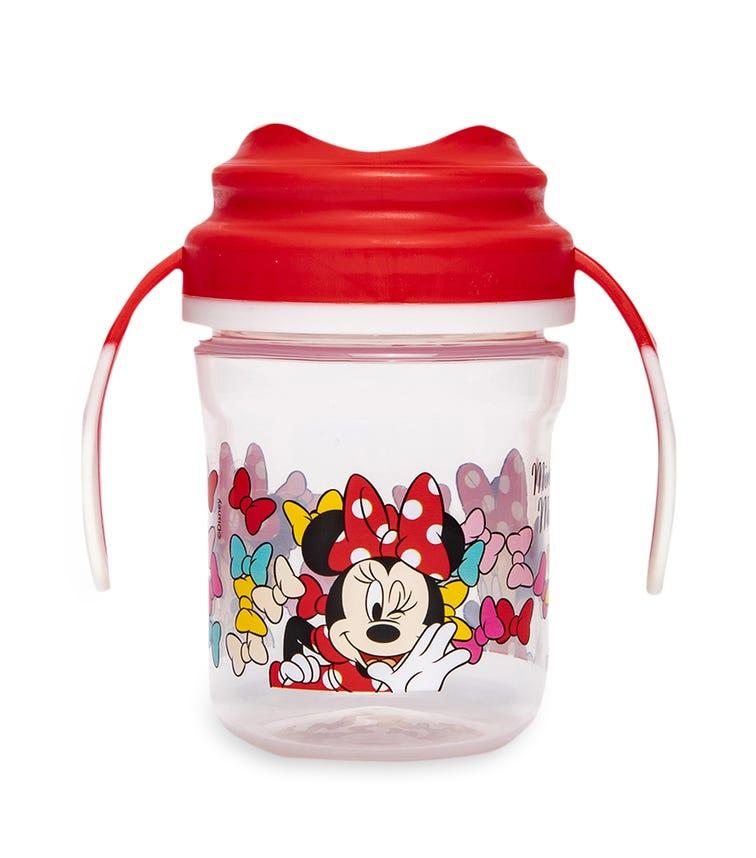 MINNIE Toddler Premium Training Mug 260 ML