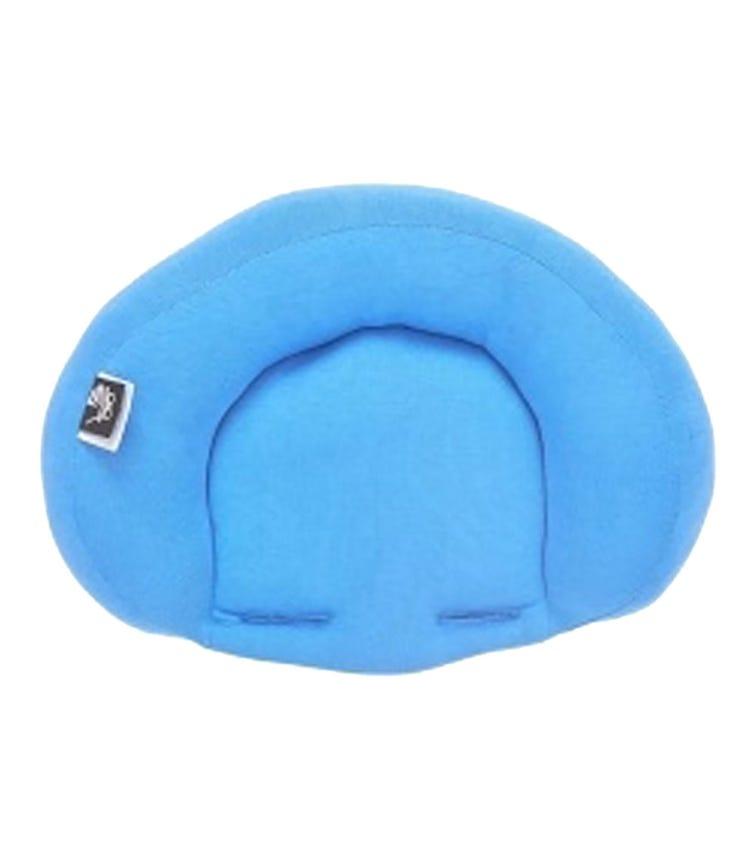 UBEYBI Head Protector Blue