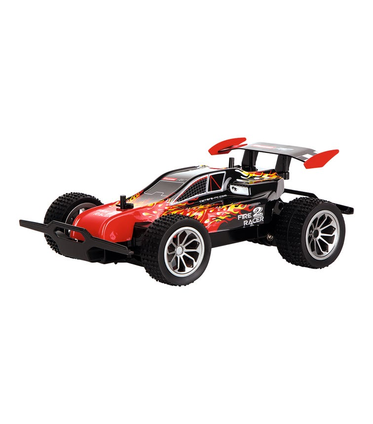 CARRERA RC Fire Racer 2 1:20