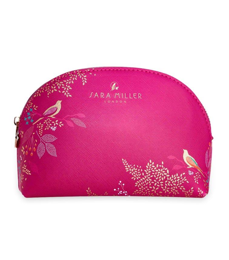 SARA MILLER Small Cosmetic Bag