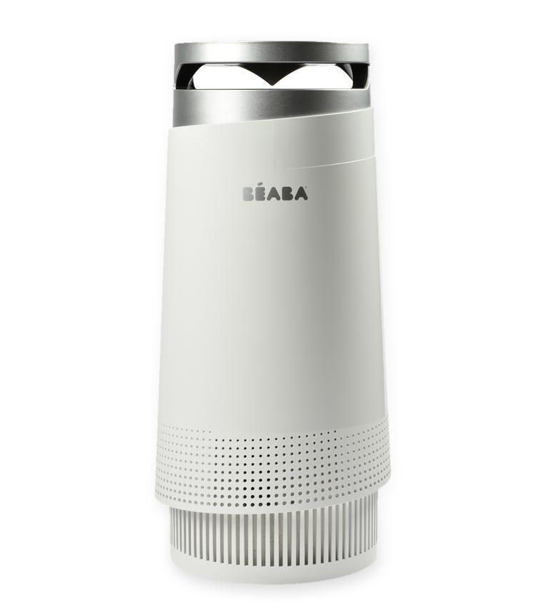 BEABA Air Purifier
